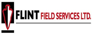 Flint Field Services Ltd logo