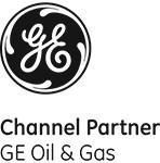 Ge-Rcs Electric Actuators (Local Tm) logo