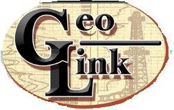 Geo-Link logo