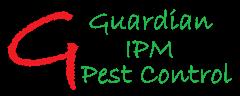 Guardian-Ipm logo