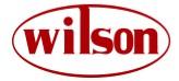 H Wilson Industries Ltd logo
