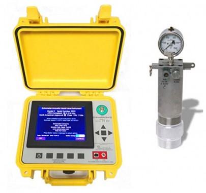 Photo uploaded by Hamdon Energy Solutions Ltd