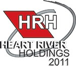 Heart River Holdings (2011) Ltd logo