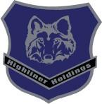 Highliner Holdings Inc logo