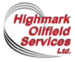 Highmark Oilfield Services Ltd logo