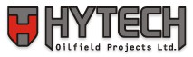 Hytech Oilfield Projects Ltd logo