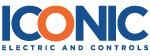 Iconic Electric And Controls Ltd logo