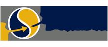 In-Line Pigging Solutions logo