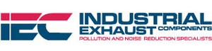 Industrial Exhaust Components Ltd logo
