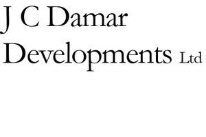 J C Damar Developments Ltd logo