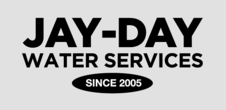 Yellow Pages Ad of Jay-Day Water Services