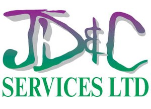 Jd&C Services Ltd logo