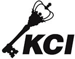 Key Composite Industries logo