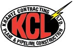 Krantz Contracting Ltd logo