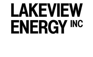 Lakeview Energy Inc logo