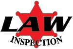 Law Inspection Services Inc logo
