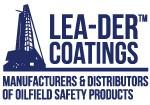 Lea-Der Coatings logo