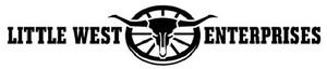 Little West Enterprises logo
