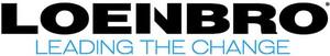 Loenbro logo