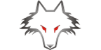 Lone Wolf Services logo