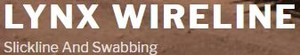 Lynx Wireline Services Ltd logo