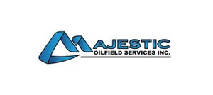 Majestic Oilfield Services Inc logo
