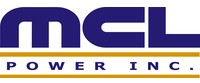 Mcl Power Inc logo