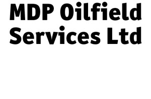 Mdp Oilfield Services Ltd logo