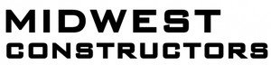 Midwest Constructors Ltd logo