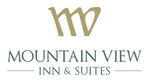 Mountain View Inn & Suites logo