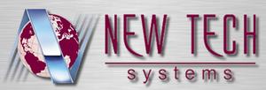 New-Tech Oilfield Rentals Inc logo