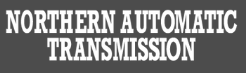Northern Automatic Transmissions logo