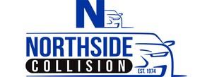Northside Collision logo