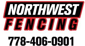 Northwest Fence Ltd logo