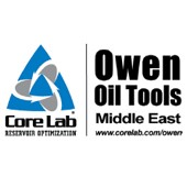 Owen Oil Tools logo
