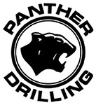 Panther Drilling logo