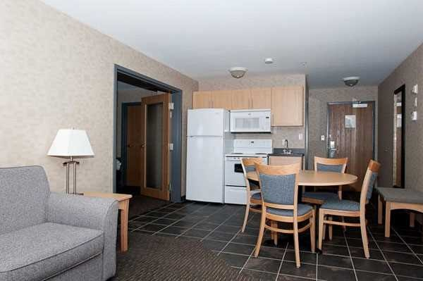 Photo uploaded by Paradise Inn & Suites
