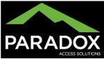 Paradox Access Solutions Inc logo