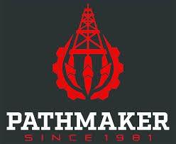 Pathmaker Service Co Ltd logo