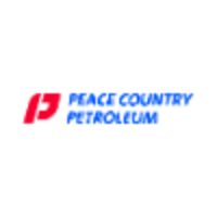 Peace Country Petroleum Sales Inc logo