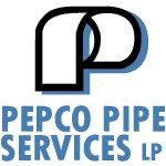 Pepco Pipe Services Limited  logo