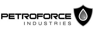 Petroforce Industries logo