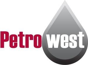 Petrowest Corporation logo