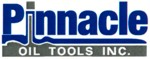 Pinnacle Oil Tools Inc logo