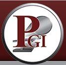 Platinum Grover Int Inc logo