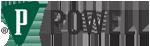 Powell Canada Inc logo
