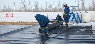 Photo uploaded by Prodahl Environmental Services Ltd
