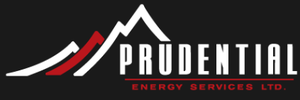 Prudential Energy Services Ltd logo