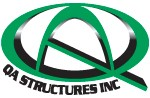 Qa Structures Inc logo