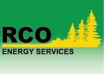 RCO Energy Services logo